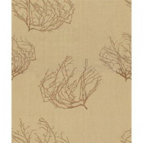 Wind Swept Fig 3943.16.0 Kravet Fabric
