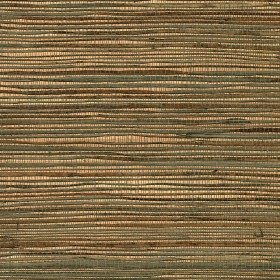 2732-80039 Ozamiz Copper Grasscloth Wallpaper