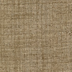2732-80047 Mindoro Brown Grasscloth Wallpaper