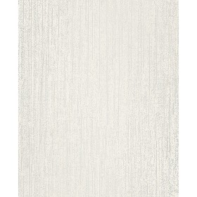 Essence Lize White Weave Texture Wallpaper