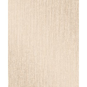 Essence Lize Taupe Weave Texture Wallpaper