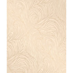 Essence Andie Gold Swirl Wallpaper