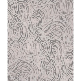 Essence Andie Purple Swirl Wallpaper