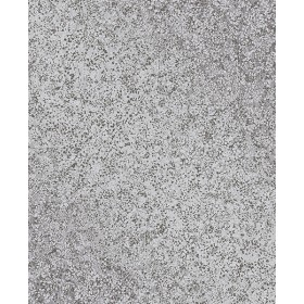 Essence Dandi Grey Floral Wallpaper