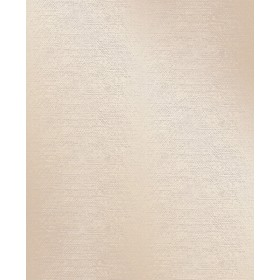 Essence Waukegan Light Brown Mia Ombre Wallpaper