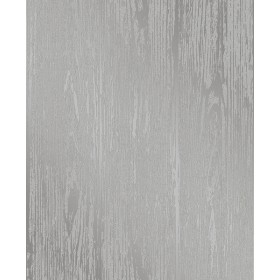 Essence Enchanted Grey Woodgrain Wallpaper