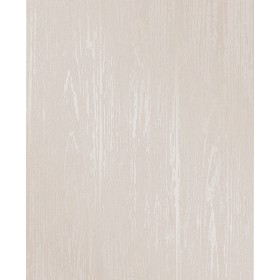 Essence Enchanted Cream Woodgrain Wallpaper
