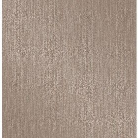 Essence Joliet Light Brown Texture Wallpaper