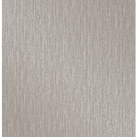 Essence Joliet Grey Texture Wallpaper