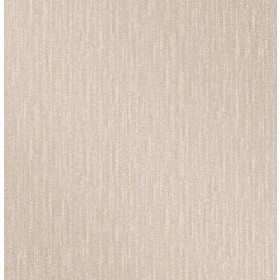 Essence Joliet Taupe Texture Wallpaper