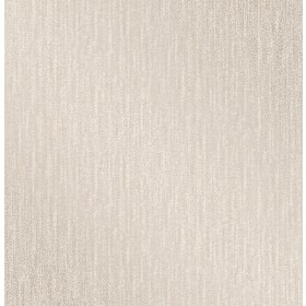 Essence Joliet Beige Texture Wallpaper