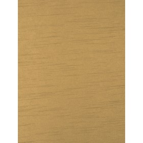 Special Ming Honey Fabric
