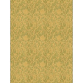 Astonishing Almont Lime Fabric