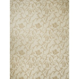 Spectacular Almont Hemp Fabric