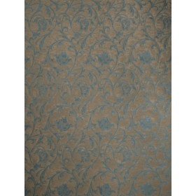 Pretty Almont Hydra Fabric