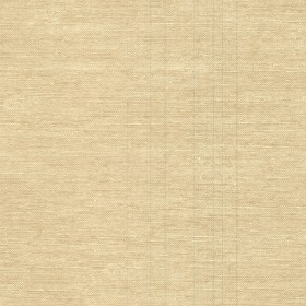 2758-65902 Aspero Wheat Faux Grasscloth Wallpaper