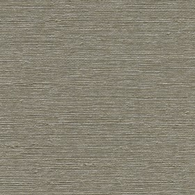 2758-8005 Aspero Taupe Faux Grasscloth Wallpaper
