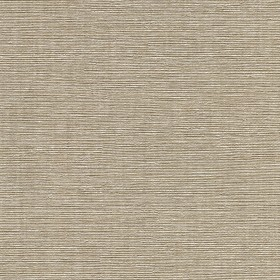2758-8006 Aspero Platinum Faux Grasscloth Wallpaper