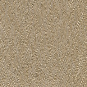2758-8012 Allegro Bronze Embossed Wallpaper