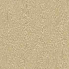 2758-8013 Allegro Gold Embossed Wallpaper