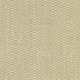 2758-8035 Biwa Gold Vertical Weave Wallpaper