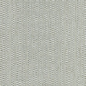 2758-8039 Biwa Silver Vertical Weave Wallpaper