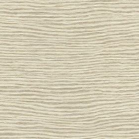 2758-8042 Mabe Off-White Faux Grasscloth Wallpaper