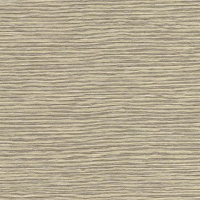 2758-8043 Mabe Beige Faux Grasscloth Wallpaper