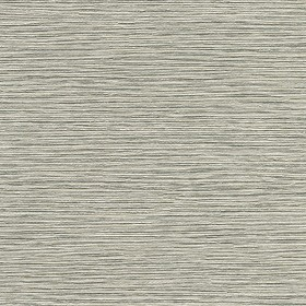 2758-8044 Mabe Grey Faux Grasscloth Wallpaper