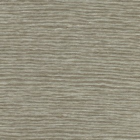 2758-8045 Mabe Taupe Faux Grasscloth Wallpaper