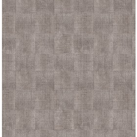 2758-87353 Larue Platinum Block Wallpaper