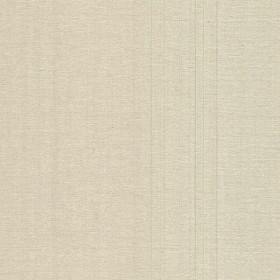2758-87911 Aspero Beige Faux Grasscloth Wallpaper