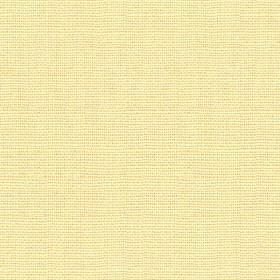 Stone Harbor Blonde 27591.1100.0 Kravet Fabric