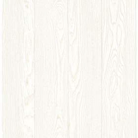 2766-003378 Groton Off-White Wood Plank Wallpaper