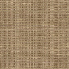 2767-01695 Hartman Red Faux Grasscloth Wallpaper