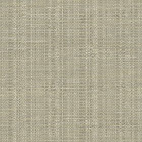 2767-01696 Hartman Khaki Faux Grasscloth Wallpaper