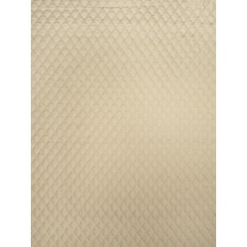Special Kollas Sand Fabric