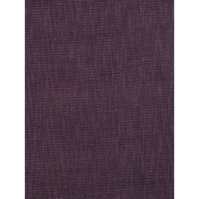 Exquisite Bossa Nova Purple Fabric