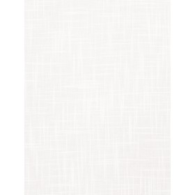Exceptional Dunlap Winter White Fabric