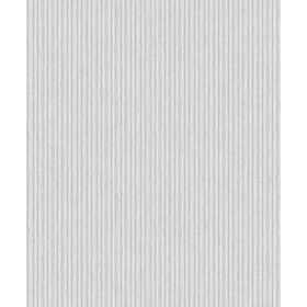 Lily Taupe Stripe Wallpaper