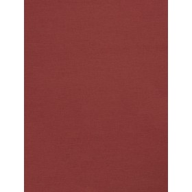 Rely Scarlet Fabricut Fabric