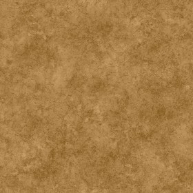 Reale Bronze Stone Wallpaper