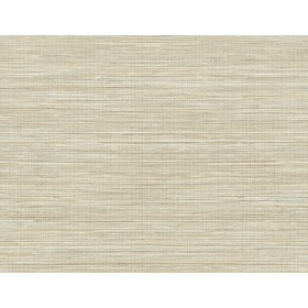 2829-41507 Baja Beige Faux Grasscloth Wallpaper