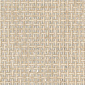 2829-54774 Wanchai Metallic Grasscloth Wallpaper
