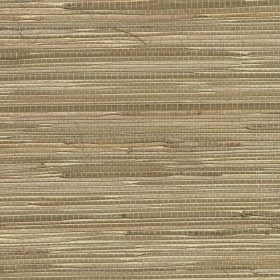 2829-65621 Bataan Wheat Grasscloth Wallpaper