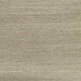 2829-80005 Galan Silver Grasscloth Wallpaper