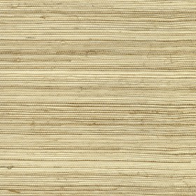 2829-80009 Changzou Beige Grasscloth Wallpaper