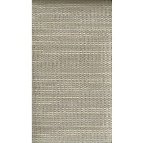 2829-80032 Liaohe Platinum Grasscloth Wallpaper