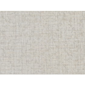 2829-80036 Kongur Silver Grasscloth Wallpaper