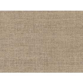 2829-80048 Mindoro Light Brown Grasscloth Wallpaper